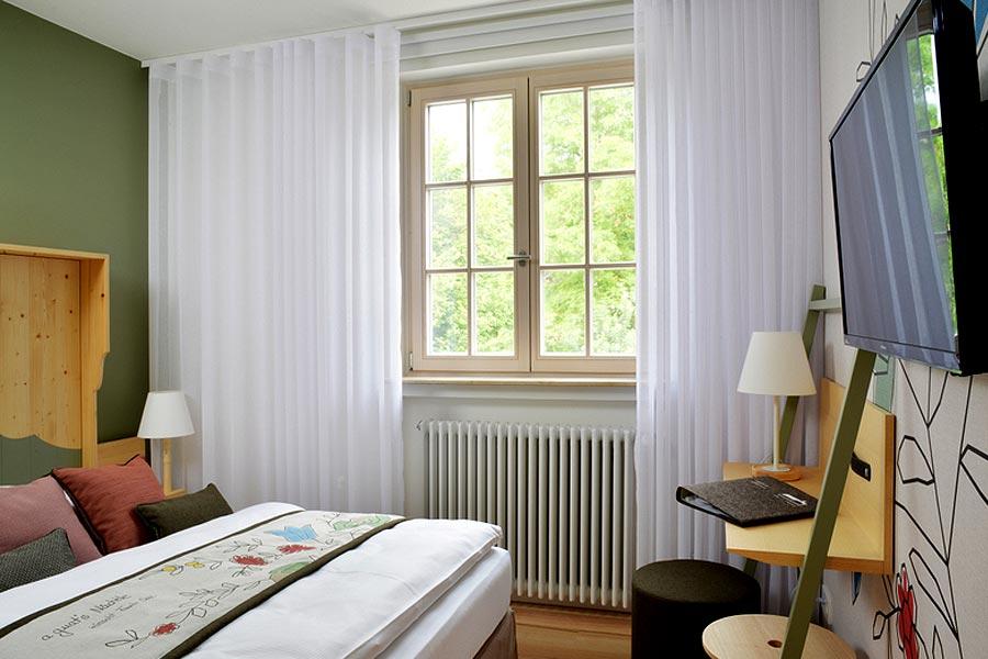 Haupthaus-2-Klosterhof-Gutenzell-900x600
