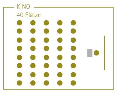 Tagungsraum-Kino-Klosterhof-Gutenzell-400x320