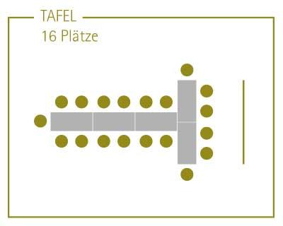 Tagungsraum-Tafel-Klosterhof-Gutenzell-400x320