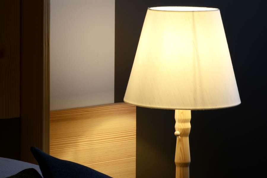 Zimmer 05 - D-6 - 900x600