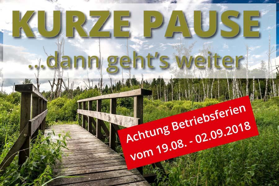 Betriebsurlaub-Klosterhof Gutenzell-900x600