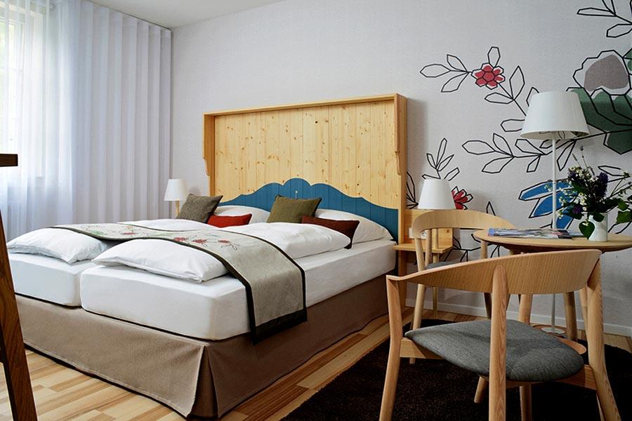 Haupthaus-4-Klosterhof-Gutenzell-900x600