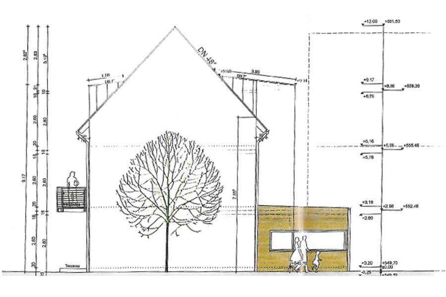 Neubau-Baustelle-2