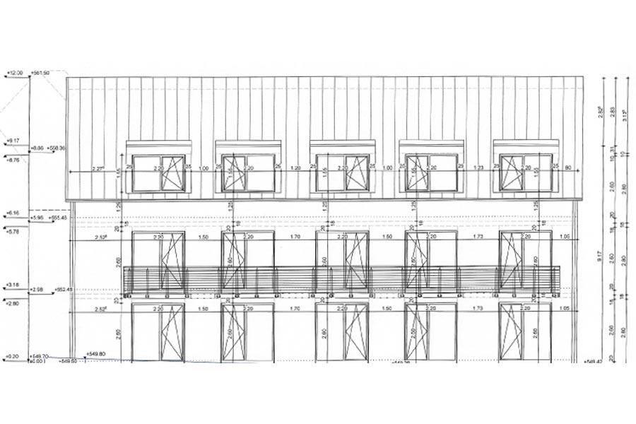 Neubau-Baustelle-3