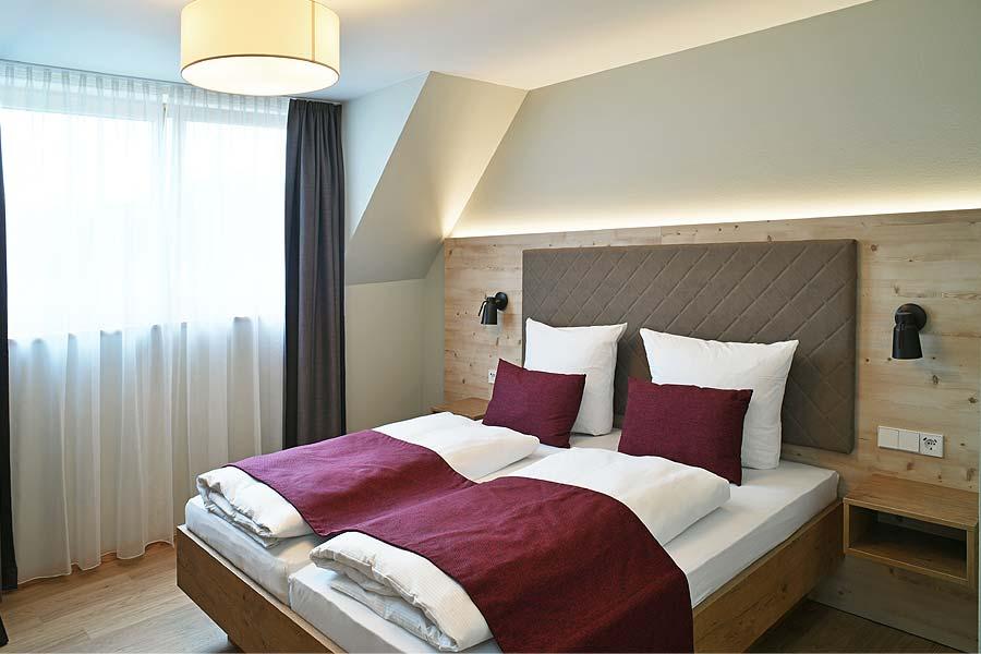 Neubau-Zimmer-1