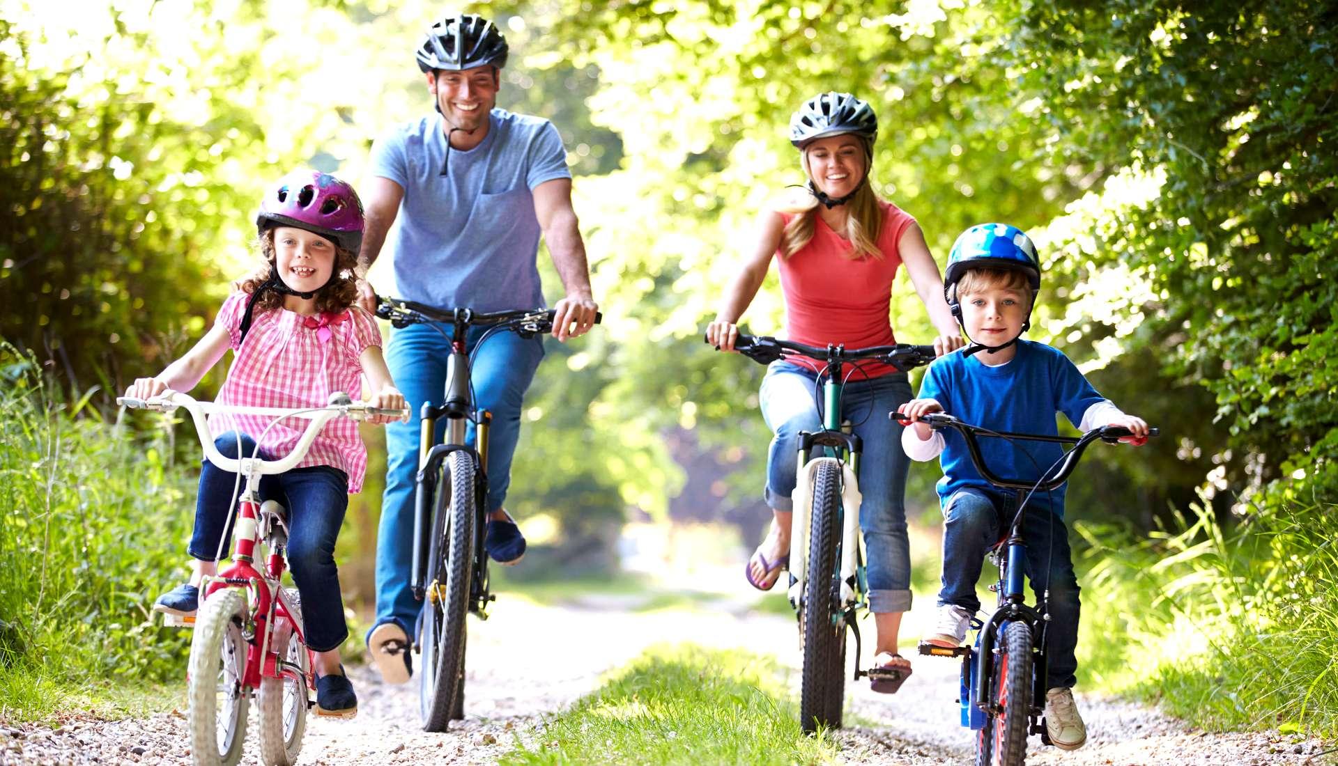 Slide Fahrradtour - Klosterhof Gutenzell - 31000431 - 1920x1100