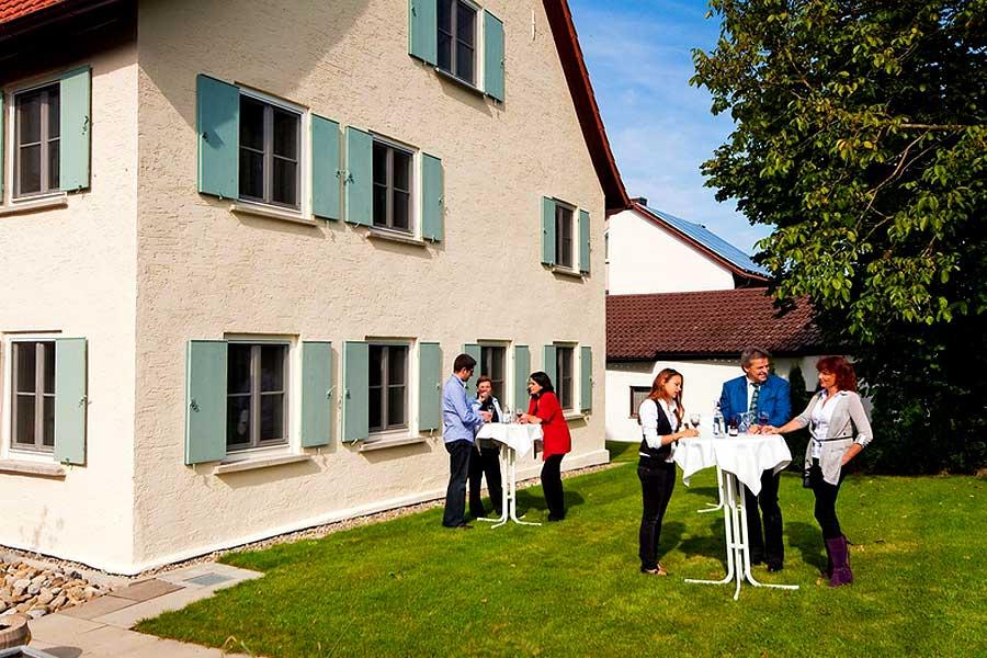 Tagungsraum-3-Klosterhof-Gutenzell-900x600